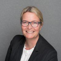Babette Tschentschel