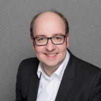 Fabian Schenzer