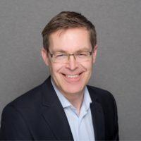 Jörg Arndt